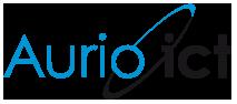 Aurio ict
