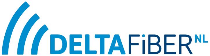 DeltaFiber Nederland