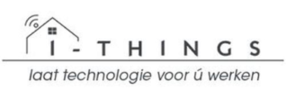 i-Things